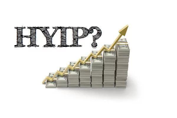 Hyip проекты работающие с яндекс деньгами как реально заработать и моментально