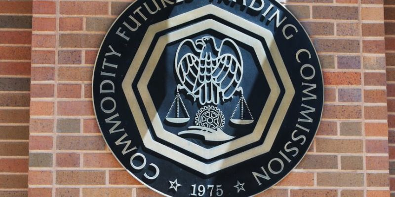 Bitcoin Fraudsters Misled Investors and Impersonated Regulators, CFTC Alleges