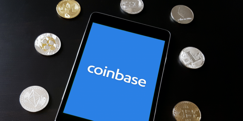 How Savvy Traders Gamed Coinbase's Latest Crypto Listing for a 35% Payday