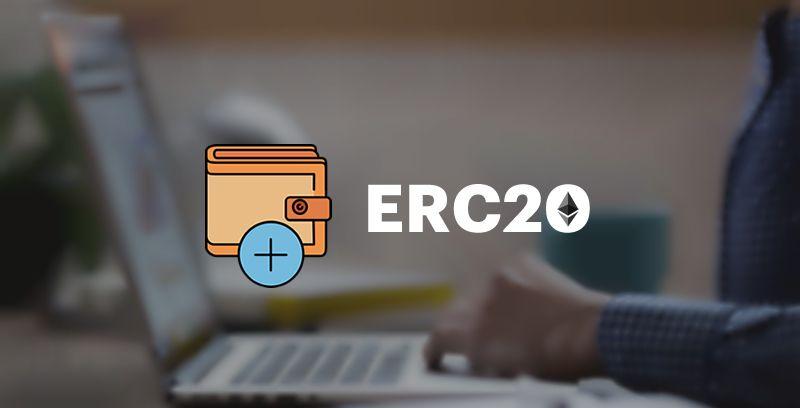 Топ-16 кошельков для токенов ERC-20