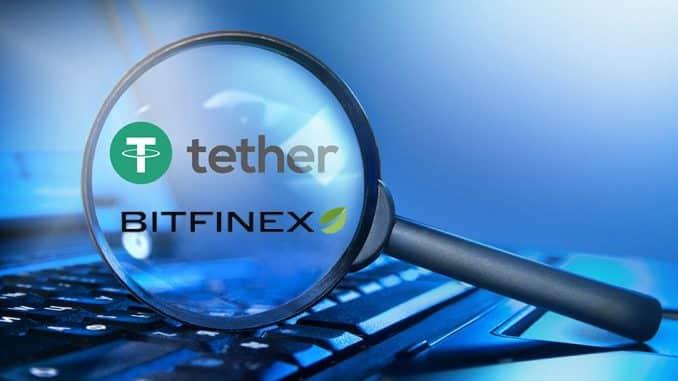 От ненависти до любви. Как Bitfinex поругалась с сообществом из-за Tether и собрала $1млрд