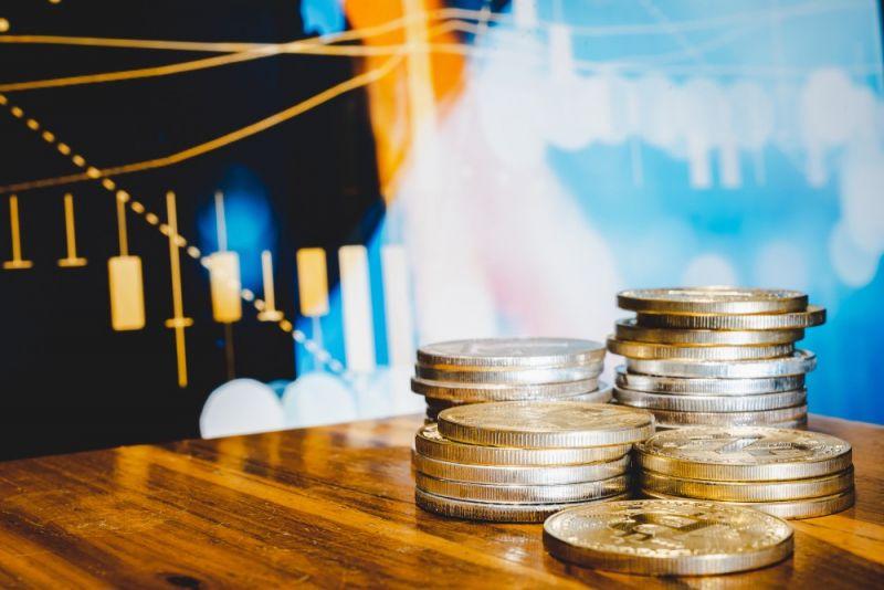 Отток средств с криптобирж превысил $622 млн за последние несколько дней