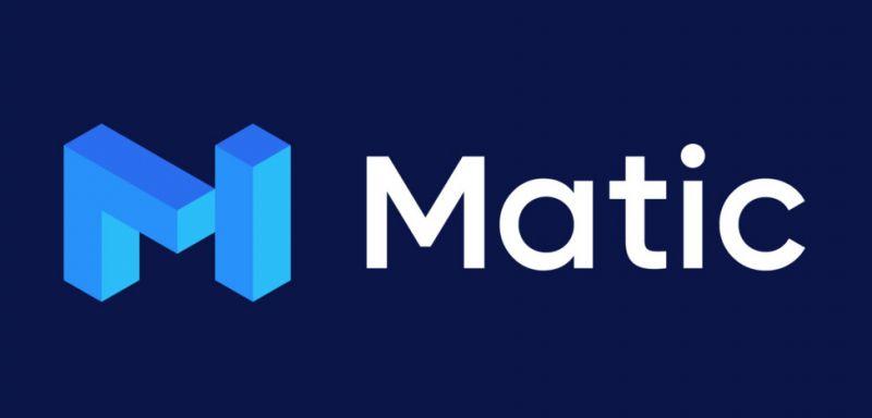 Токен Matic вырос более чем на 80% за прошедшие сутки