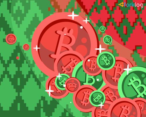 Белорусская криптовалютная биржа Сurrency.com открыла регистрацию для 150 тысяч пользователей