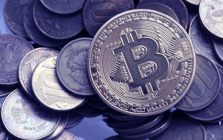 FATF требует прописать регулирование биткоина в законе о цифровых финансовых активах