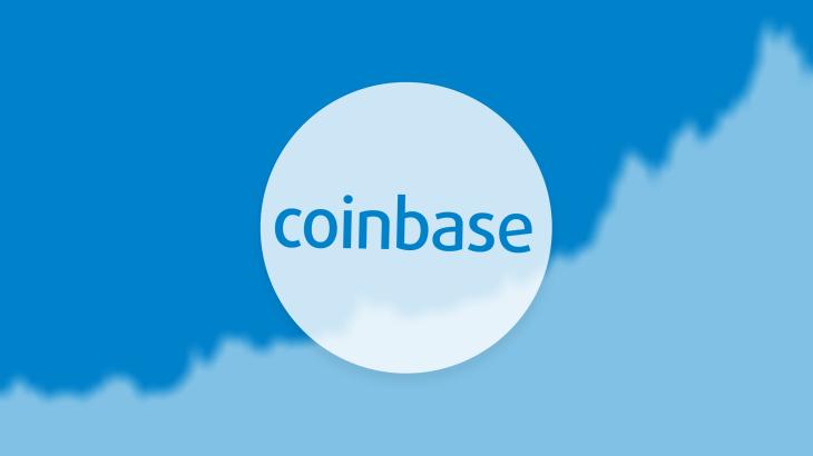 На Coinbase появилась поддержка стейблкоина DAI