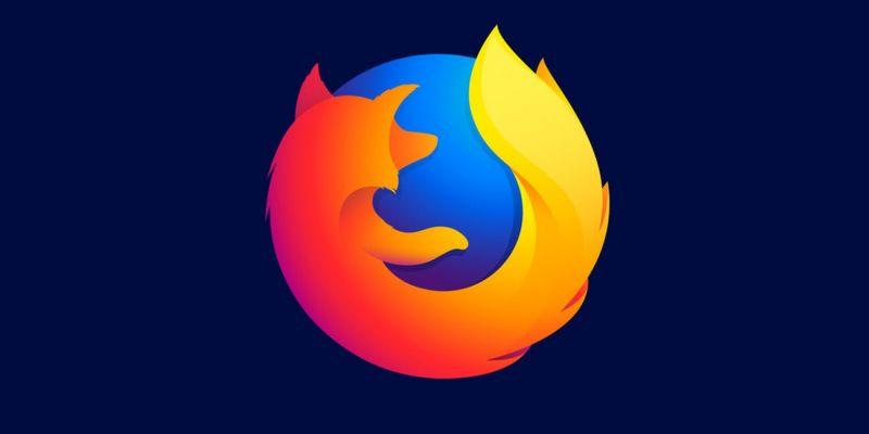 В браузере Firefox появилась защита от скрытого майнинга