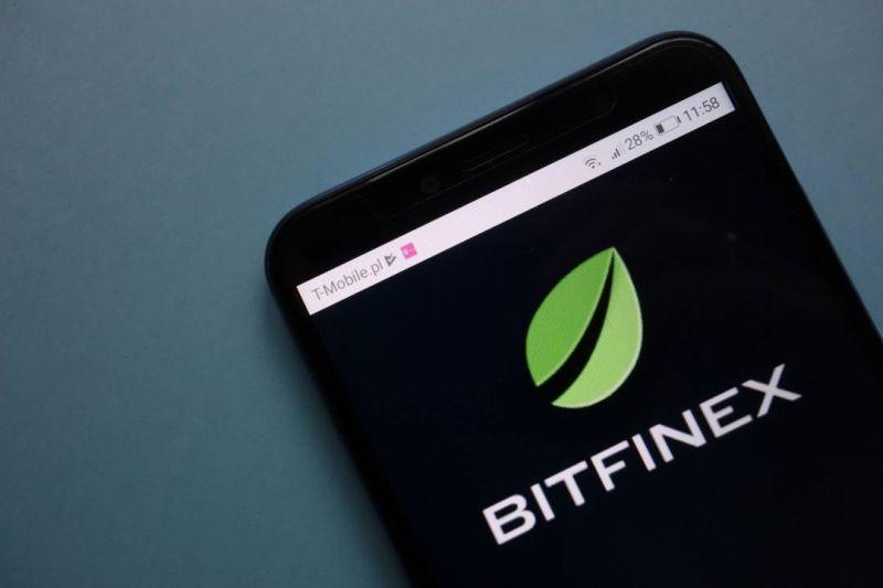 На Bitfinex запущена маржинальная торговля в парах с токеном LEO