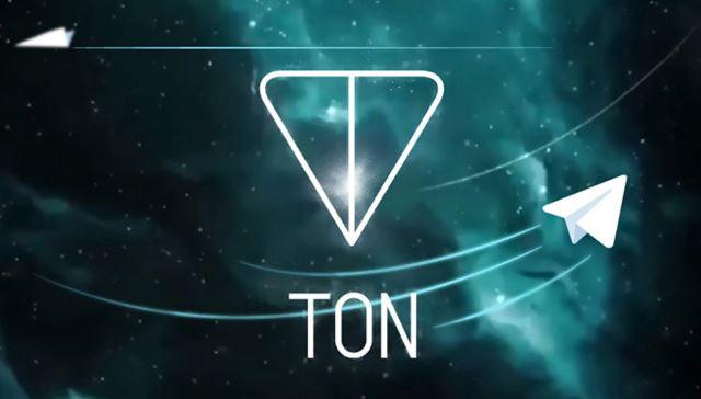 The Block: Telegram готов к запуску TON в третьем квартале
