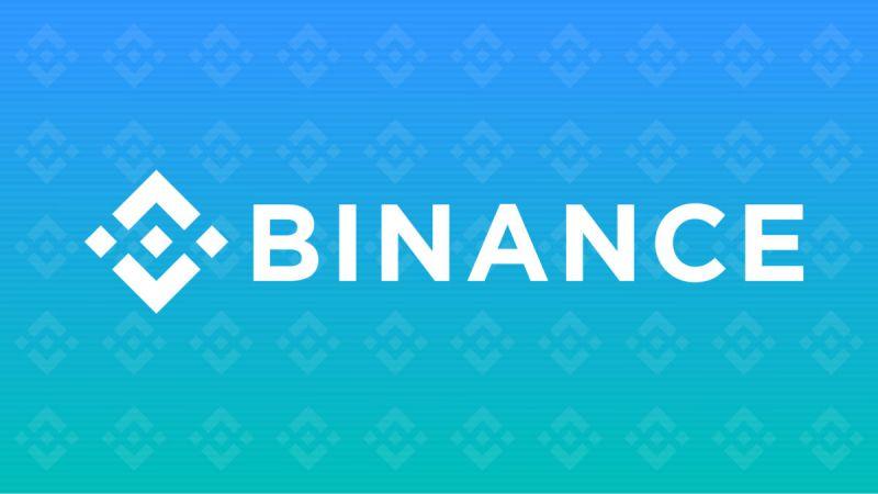 Биржа Binance представила подробности IEO Harmony