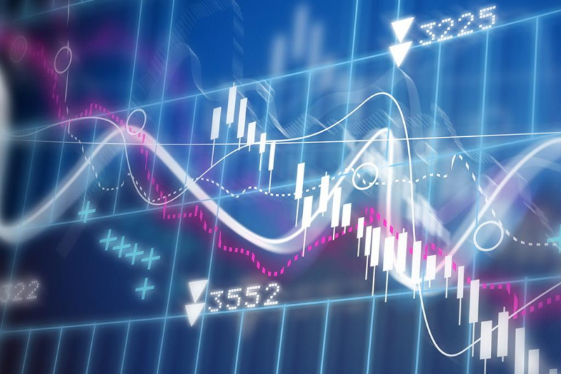 Анализ цен BTC, ETH, XRP (24.05.19)