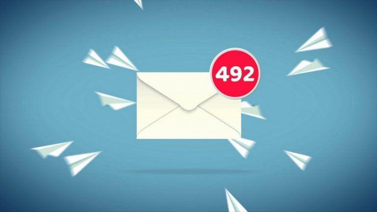 Ботнет Emotet стал одной из главных email-угроз первого квартала