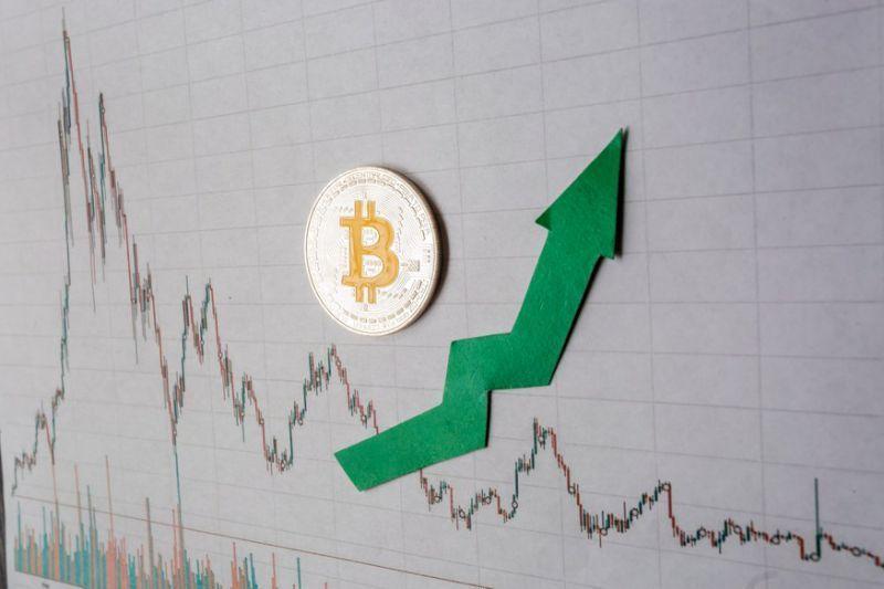 Аналитики DataLight прогнозируют бычье ралли биткоина