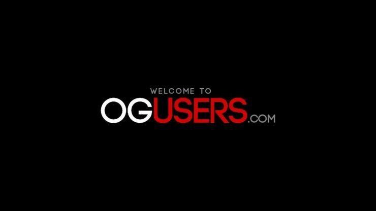 Хакерский форум OGUSERS взломали