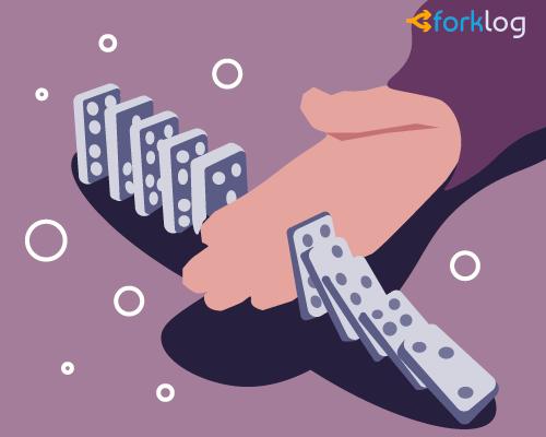 У биткоин-биржи Cryptopia обнаружили долги перед кредиторами