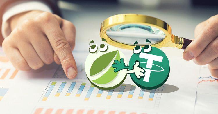 Bitfinex и Tether смогут не предоставлять все документы, затребованные прокуратурой