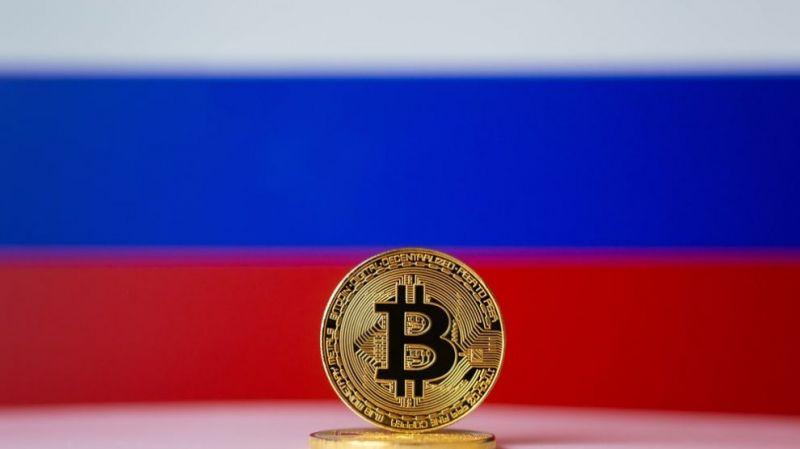 Анатолий Аксаков: Предложения по регулированию криптовалют в соответствии с FATF готовы