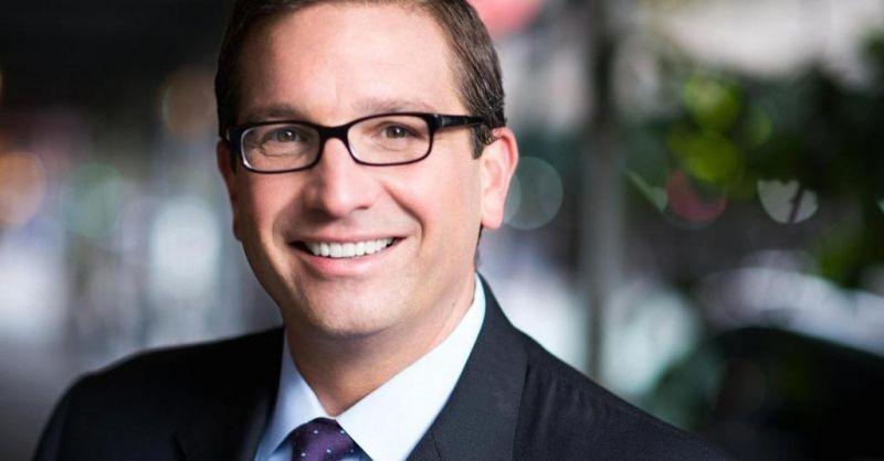 Брайан Келли: «Халвинг» биткоина в 2020 году приведет к новому рывку