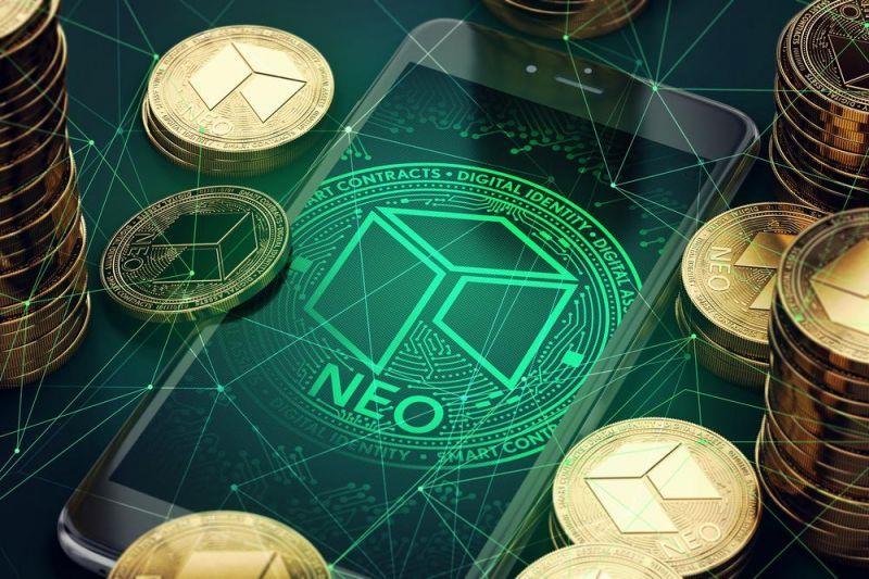 После грядущего обновления в сети NEO изменится механизм расчета комиссий