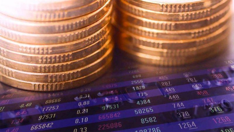 Исследование: Объем торгов на централизованных биржах значительно вырос