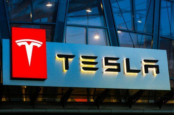 Через 10 месяцев Tesla закроется?