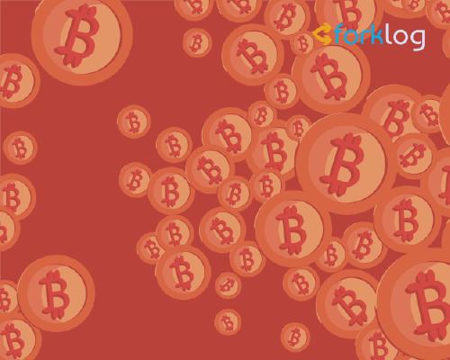 Отток капиталов с Bitfinex, BitMEX и Kraken превысил приток на $622 млн