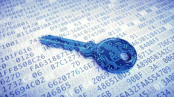 Баги в аппаратных модулях безопасности угрожают банкам, облачным провайдерам и не только