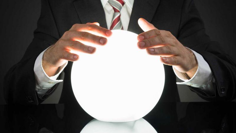 Что ждёт биткоин: Прогнозы трейдеров, теории заговора и здравый расчет