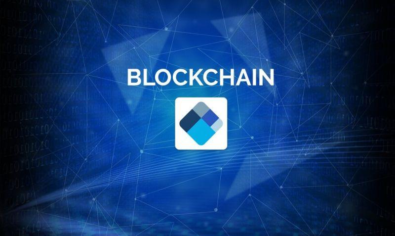 Провайдер криптокошелька Blockchain запускает собственную биржу