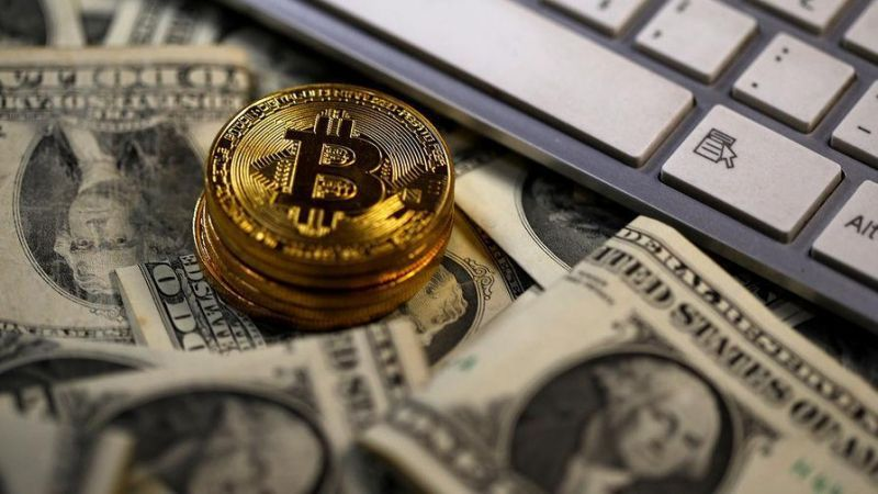 Энтони Помплиано назвал «формулу успеха» биткоина