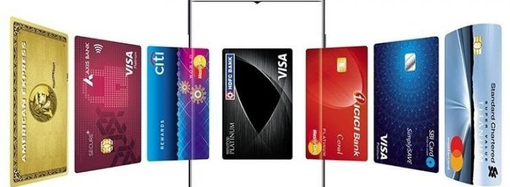 Samsung Pay Touch превращает смартфон в платёжный терминал