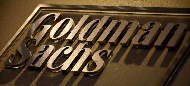 Goldman Sachs дал бычий прогноз по BTC