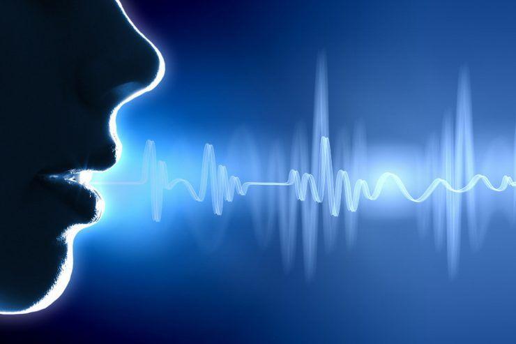Сотрудники Apple и Google больше не будут слушать разговоры пользователей с голосовыми помощниками