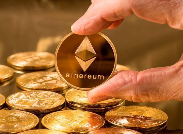 Криптовалюты продолжают коррекцию несмотря на позитив