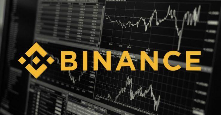 Биржа Binance предложила награду 25 BTC за любую информацию об утечке KYC-данных