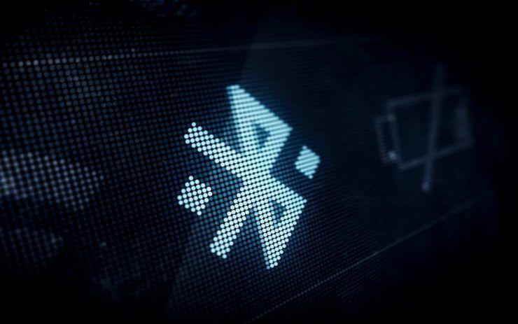 Новая Bluetooth-уязвимость KNOB позволяет манипулировать трафиком