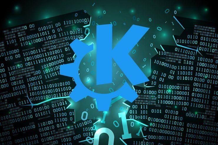В Twitter опубликовали эксплоит для неисправленной уязвимости в KDE