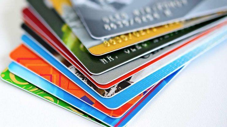 Информация о миллионе южнокорейских банковских карт выставлена на продажу в даркнете