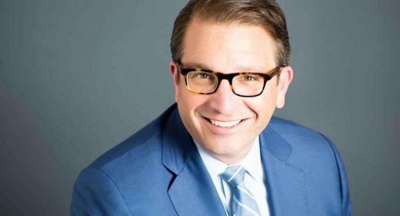 Брайан Келли обеспокоен краткосрочными перспективами биткоина