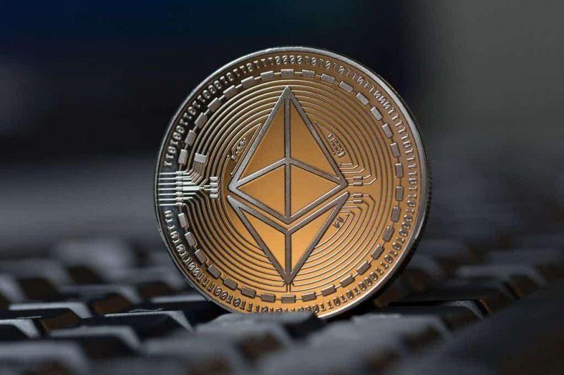 54% опрошенных верят, что цена Ethereum еще поднимется выше $1000