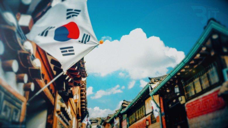 Южная Корея начнет усиленно контролировать биржи криптовалют