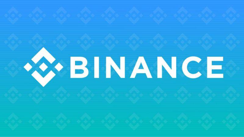 Биржа Binance опубликовала отчет о глобальных рынках криптовалют
