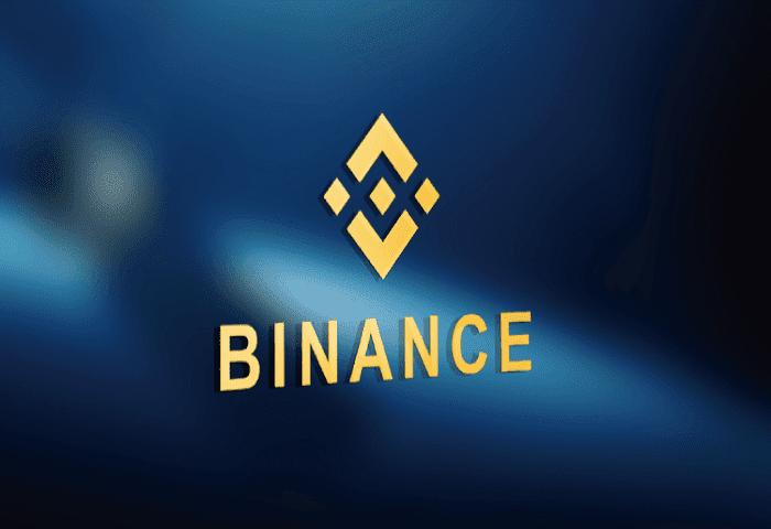 Binance сообщила о листинге криптовалюты Beam