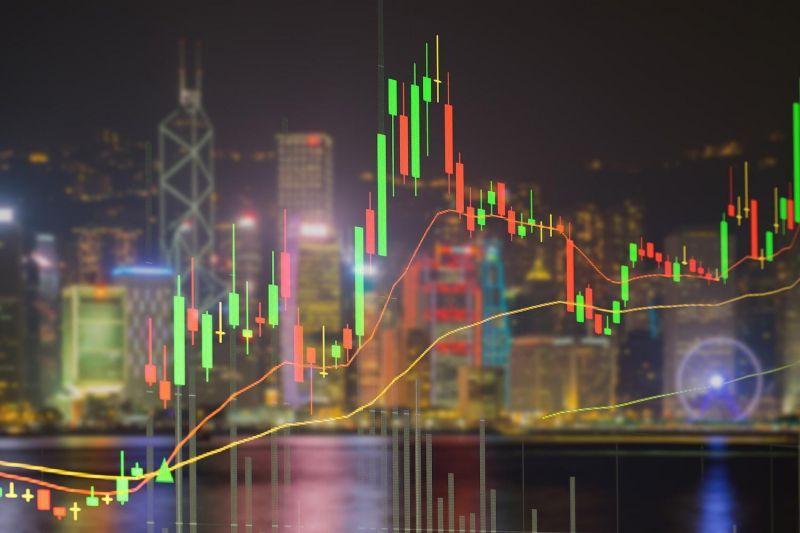 Анализ цен BCH, LTC, EOS, XLM (20.09.19)