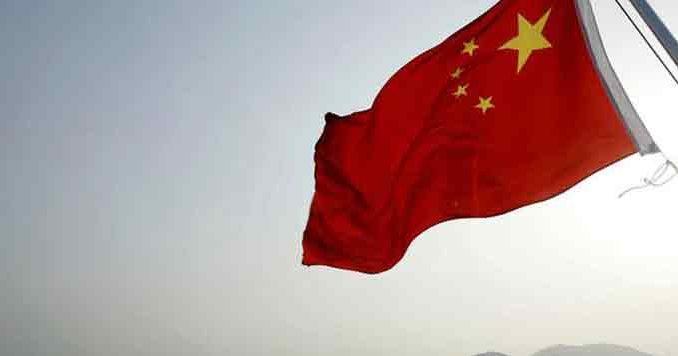 Китайские эксперты понизили Ethereum в новом рейтинге криптовалют