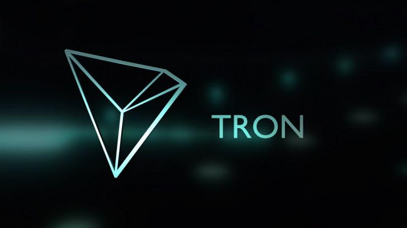 Поддержка TRON может появиться в кошельке Samsung Galaxy S10