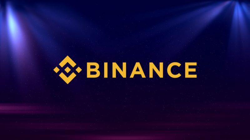 Руководство: Платформа Binance Futures