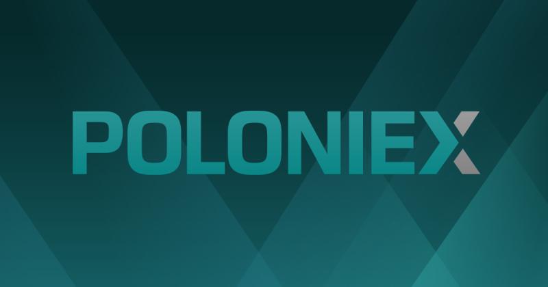 Биржа Poloniex вновь становится независимой и прекращает обслуживание резидентов США