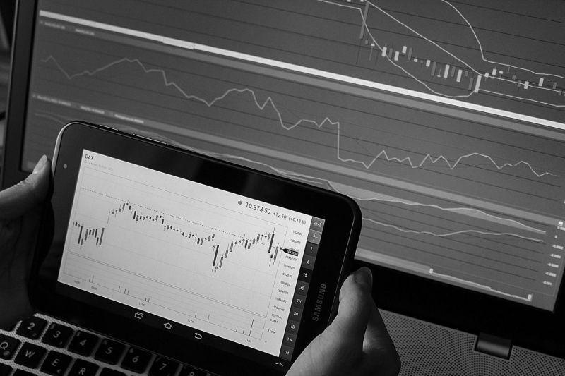 Анализ цен BCH, LTC, EOS, XLM (30.10.19)