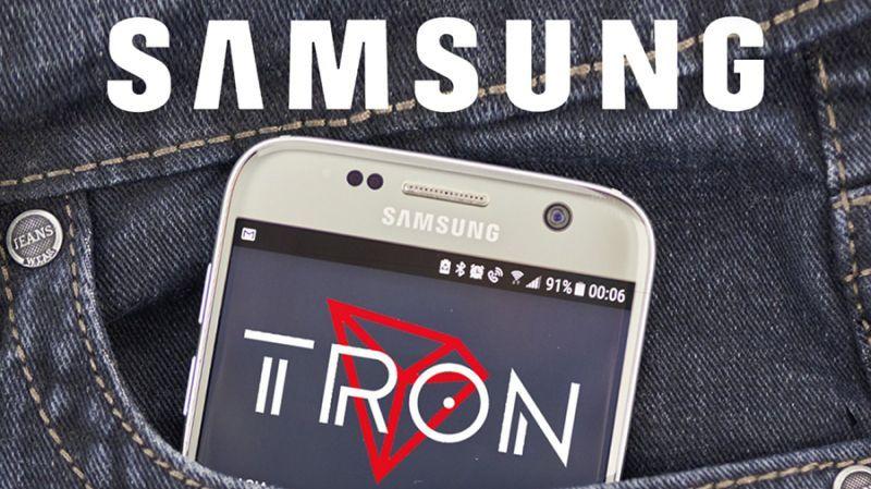 Стало известно название «мегакорпорации», с которой будут сотрудничать разработчики TRON